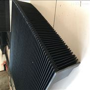 激光切丝杆伸缩导轨防护罩