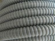 穿线蛇皮管外包阻燃PVC