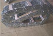 石油机械气管工程钢铝拖链
