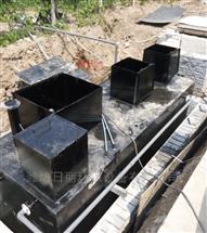 长沙市小型医院污水处理设备
