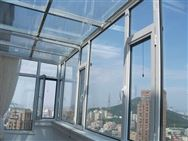 大連門窗加工廠-鋁合金門窗-鋁塑復合門窗