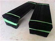 金华永康柔性风琴式防护罩专业制造商