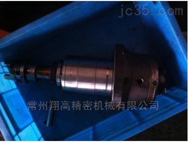 BT30 12000RPM-台湾旭泰SPINTECH