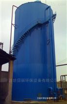 RLHB-AO广东省厌氧反应器价格