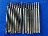 不锈钢钝化液用于喷雾器弹簧件