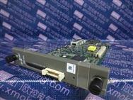 PHCBRC30000000 ABB自贸优供PHCBRC