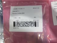 价优1756-IB32自贸区优势供应1756-IB32