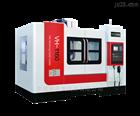 VH-1160 硬轨立式加工中心