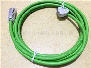 北京西门子传感器电缆快递包邮