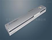 GTH22M-高工GTH22M超大行程滚珠丝杆模组