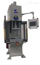 BSW07S減震器襯套壓裝機