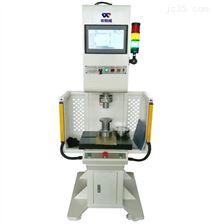 BSW09伺服壓裝機