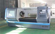 通用型数控机床CK6180 高精密全自动