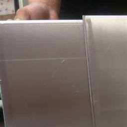 宝鸡钢板防护罩维修
