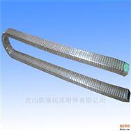 机床金属冷却管生产厂家