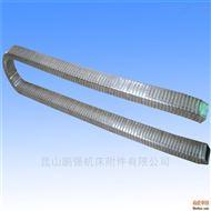 供应可调式机床金属冷却管