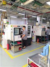 YC-IFP精密加工中心全自動滅火系統廠家