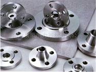不锈钢法兰对高质量产品的分析研究