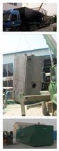 内江市工业污水处理设备