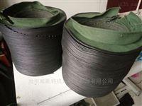 定制液压立柱防尘罩