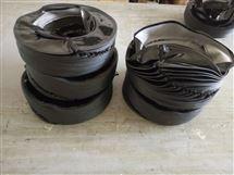 定制液压油缸防尘套