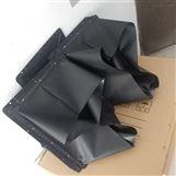優質風琴防護罩防水防油