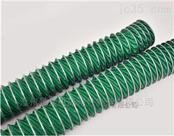 机械设备耐温通风软管厂家定做价格