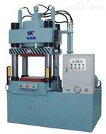 BSW06系列四柱压装机