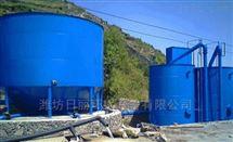 CBL河北省玻璃钢厂全自动无阀过滤器