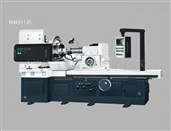 MM21120 高精度数显内圆磨床