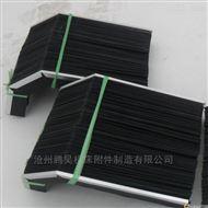 柔性风琴式保护罩(新产品)