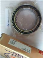 NSK高精密轴承B71932C.T.P4S.U天津NSK