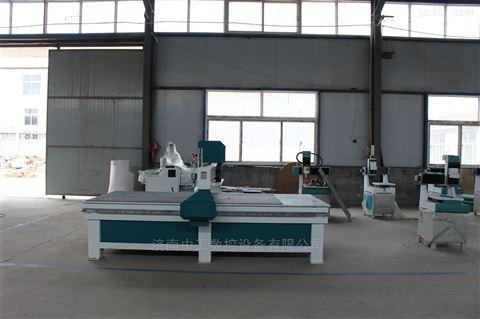 广告亚克力板木材切割开料雕刻机
