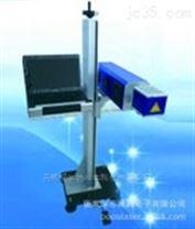 江苏专用二维码激光打标机打码机价格