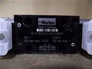 派克电磁阀D3W020BNTW