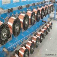 北京t8紫铜线/t3耐腐蚀铜线,t2抗折弯铜线