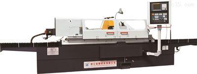 QMK8320H高速数控曲轴磨床厂家