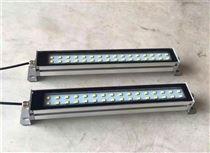 LED圆形LED50B系列防水工作灯
