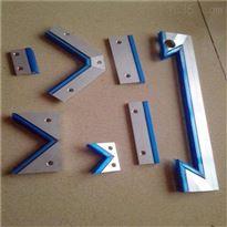 上海線軌刮屑板廠家