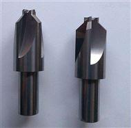 合金成型刀具