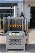 精密四柱液压机/Y06K四柱油压压力机