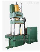 YW32-63四柱液压机