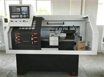 CJK0640 CK6132厂家热销CJK0640线轨数控车床高精网推价格
