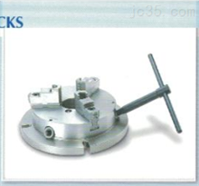 NBK系列强力超薄夹盘