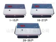 山东岳嘉DDSH1599型多用户电能表(普通型)