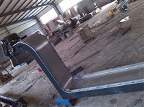 西安市機床磁性排屑機