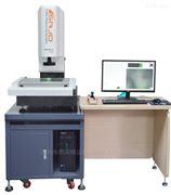 高精度6070自动影像测量机