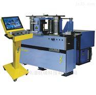 G-CNC-B40T数控型材滚弯机