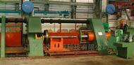 YZH92系列轮装液压机