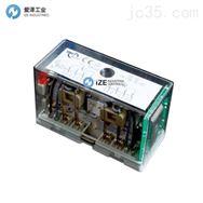 SMITT继电器D8-ULB 100-110V AC/DC